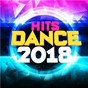 Compilation Hits dance 2018 avec Kokab / Ofenbach / Nick Waterhouse / David Guetta / Justin Bieber...