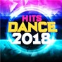 Compilation Hits dance 2018 avec Flyboy / Ofenbach / Nick Waterhouse / David Guetta / Justin Bieber...