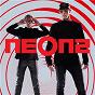Album Itseni kaltainen de Neon 2