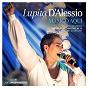 Album Yo sigo aquí: zona preferente de Lupita D Alessio