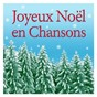 Compilation Joyeux noël en chansons avec François Deguelt / Loulou Gasté / Line Renaud / Henri Martinet / Tino Rossi...