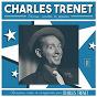 Album Bonus, raretés et pépites de Charles Trénet