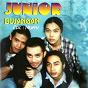 Album Bujangan de Júnior