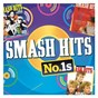 Compilation Smash hits no.1s avec Holly Valance / Kate Bush / The Proclaimers / Duran Duran / Kajagoogoo...