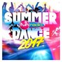 Compilation Fun summer dance 2017 avec Richard Orlinski / Ødyssey / Amara Abonta / The Chainsmokers / Coldplay...