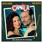 Album Me metí en tu corazón de Camela