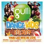 Compilation Gulli dance kids eté 2017 avec High P / Ali Tamposi / Andrew Watt / Bryan Lee / Kygo...