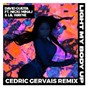 Album Light my body up (feat. nicki minaj & lil wayne) de David Guetta