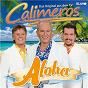 Album Aloha de Calimeros