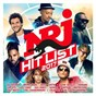 Compilation Nrj hit list 2017 avec Train / Bruno Mars / David Guetta / Lil Wayne / Nicki Minaj...