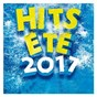 Compilation Hits eté 2017 avec Richard Orlinski / Clean Bandit / Anne Marie / Sean Paul / Keblack...
