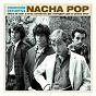 Album Chica de ayer y otras canciones que consiguen que te pueda amar - Colección Definitiva de Nacha Pop