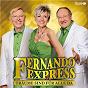 Album Träume sind für alle da de Fernando Express