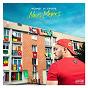 Album Nous-mêmes de Hornet la Frappe