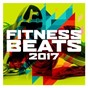 Compilation Fitness beats 2017 avec Danny Shah / Clean Bandit / Anne Marie / Sean Paul / Cid...