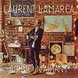 Album Comme un aimant de Laurent Lamarca