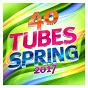 Compilation 40 tubes spring 2017 avec Charlie Puth / Djaresma / Soprano / Bruno Mars / César Laurent de Rummel...