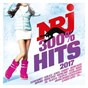 Compilation NRJ 300% hits 2017 avec DJ Battle / Clean Bandit / Anne Marie / Sean Paul / Ariana Grande...