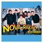 Album Nova de Chau Pak Ho