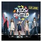 Album Kids united de Kids United