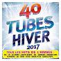 Compilation 40 tubes hiver 2017 avec Tefa / Laura Pergolizzi / Lp / Djaresma / Mej...