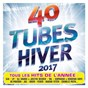 Compilation 40 tubes hiver 2017 avec Kim Ofstad / Laura Pergolizzi / LP / Djaresma / Mej...