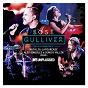 Album Gulliver (with natalia lafourcade, alex gonzález y sergio vallín) de Miguel Bosé