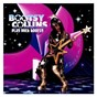 Album Play with Bootsy: A Tribute to the Funk de Bootsy Collins