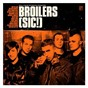 Album (sic!) de Broilers