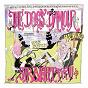 Album Straight de Dogs D Amour
