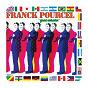 Album Amour, danse et violons N°44 de Franck Pourcel