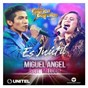 Album Es inútil (feat. melody) de Miguel Angel