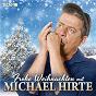 Album Frohe weihnachten de Michael Hirte