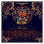 Album La gran pegatina live 2016 de La Pegatina