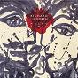 Album Malmostoso de Richard Lindgren
