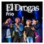 Album Frío (con fito cabrales, carlos tarque y rosendo) de El Drogas