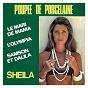 Album Poupée de porcelaine de Sheila