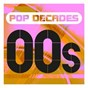 Compilation Pop decades: 00s avec Matthew Santos / Gnarls Barkley / Jason Derulo / Sean Paul / Flo Rida...