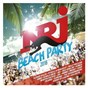 Compilation Nrj beach party 2016 avec Glory / Deorro / Elvis Crespo / Amir / The Chainsmokers...