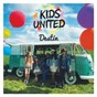 Album Destin de Kids United