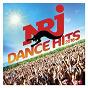 Compilation Nrj dance hits 2016 avec Denise / Imany / Sia / Sean Paul / Mike Posner...
