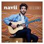 Album Un jour de plus de Navii
