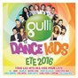Compilation Gulli dance kids été 2016 avec Alberto Lucas Francolino / Emmanuel Beaubrun / Ludovic Gisselbrecht Carquet / Raphaël Herrerias / Therry Marie Louise...