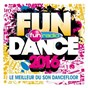 Compilation Fun dance 2016 avec Ridley / Kungs / Cookin On 3 Burners / Imany / Alan Walker...
