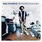 Album Histoire d'un mec de Doc Gynéco