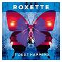 Album It just happens de Roxette