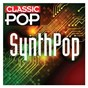 Compilation Classic pop: synth pop avec Cabaret Voltaire / Bronski Beat / Thomas Dolby / The Pet Shop Boys / Soft Cell...