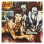 Album Diamond dogs de David Bowie