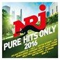 Compilation Nrj pure hits only 2016 avec Damien Sargue / Yall / Gabriela Richardson / Maître Gims / Major Lazer...