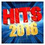 Compilation Hits 2016 avec Lyse / Robin Schulz / Francesco Yates / David Guetta / Nicki Minaj...